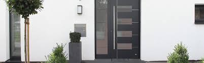 Kunststoff Alu Fenster Rainer Espertshuber Fenster Und Türen