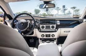 wraith car interior. 2014 rolls royce wraith interior 10 car c