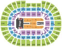 Cheap Schottenstein Center Tickets