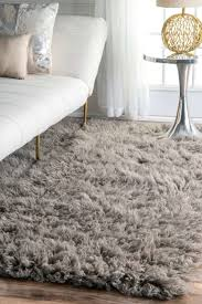 Ikea white shag rug Awesome Home Design White Shag Rug Ikea Faux Fur Rugs Brown Fur Area Rug Embarkteamcom Flooring Remarkable New Faux Fur Rugs For Your Amazing Flooring
