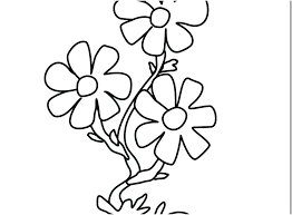 Small Coloring Pages Small Rabbit Coloring Page Small Colouring