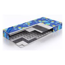 <b>Матрас</b> Бэби <b>Элит</b> (60x120х14 см) — купить в интернет ...
