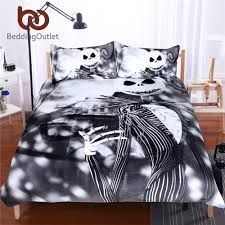 popular cool bed setsbuy cheap cool bed sets lots from china cool