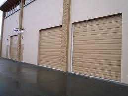garage door stop moldingFind Out Door Stop Molding  HOUSE EXTERIOR AND INTERIOR