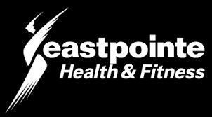 Bonnie DiMeglio - Eastpointe Health and Fitness