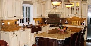 ... Photography Staten Island Kitchen Cabinets Design Inspirations