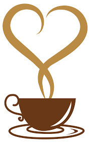coffee cup tea cup clip art free clipart 2 2 clipartcow 2