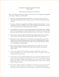 Graduation Speech Example Template Valedictorian Speech24png Questionnaire Template 10