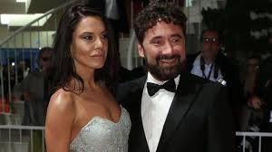 Federico Zampaglione allarga la famiglia con Giglia?