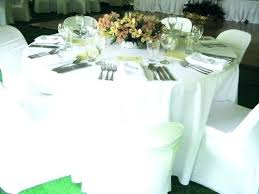 60 inch round tablecloths 8 packs inch round tablecloth polyester wedding party cover colors tablecloths 60