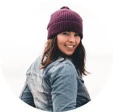 Traveler Spotlight: Wendi Freeman, Owner of Be Bright Events