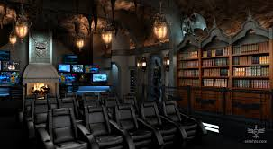 movie room furniture ideas. Gallery Of: Some Theater Room Ideas You Have To Try Immediately Movie Furniture
