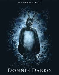 donnie darko blu ray review slant magazine