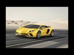 2018 lamborghini wallpaper. Brilliant 2018 2018 Lamborghini Aventador S Wallpapers For Lamborghini Wallpaper R