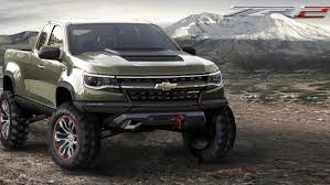 Truck chevy concept one truck : 2018 Mitsubishi Eclipse Cross vs. small crossover SUVs: How they ...