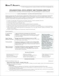 Retail Manager Resume Example Sample Retail Manager Resume Luxury Training Coordinator Resume