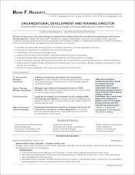 Retail Manager Resume Example Sample Retail Manager Resume Luxury Training Coordinator Resume