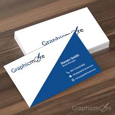Free Design Business Cards Creative Corporate Business Card Design Free Psd File By