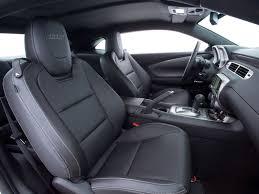 chevy camaro interior 2013. Simple Camaro 2013 Chevrolet Camaro SS Muscle Ss Interior G Wallpaper  2048x1536  161777 WallpaperUP And Chevy Interior A