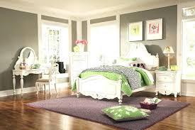 living room rugs target bedroom rugs target medium images of bedrooms with area rugs living room accent rugs target small living room rug target