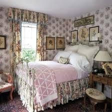 English Cottage Interior Design Pretty Cottage Style Bedroom By English Cottage  Bedroom Decor .