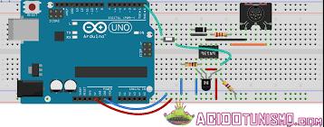 arduino data sheet arduino trick using any low gain opto isolator for midi acidotunismo