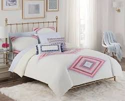 mk home 3pc twin sheet set for teens
