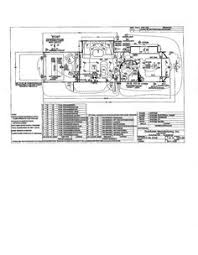 marine navigation lights wiring diagram wiringdiagram org For a Pontoon Boat Wiring Diagram for Lights and Switches dutchmen travel trailer wiring diagram wiringdiagram org