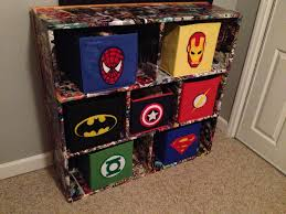 Bedrooms:Overwhelming Superhero Decorations Marvel Superhero Bedroom Marvel  Room Ideas Superhero Letters Astonishing Comic Book
