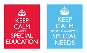 Special Education Quotes For Teachers - special needs quotes for ... via Relatably.com