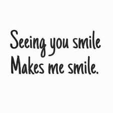 Loving Quotes New 48 Cute Boyfriend Love Quotes To Make Him Smile Affirmation