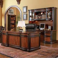 home office set. pergola home office set furniture pick