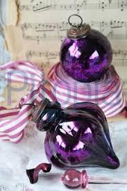 Bildagentur Pitopia Bilddetails Weihnachtskugeln
