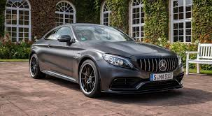 Couponcode 'c63amgpassion' ➖↘️order here ↙️ www.amggang.com. 2021 Mercedes Amg C63 Review Pricing And Specs