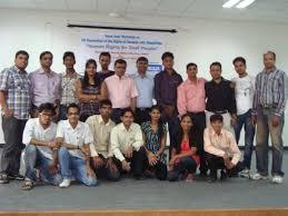 jobs with deaf people workshop for the deaf national association of the deaf