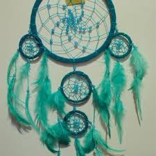 Dream Catchers Purpose Dream Catchers Purpose 47