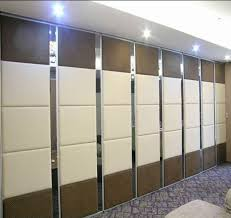 folding office partitions. Sliding Folding Partition Office Partitions