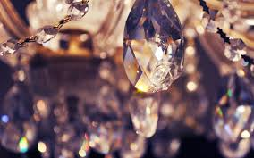 hd wallpaper background image id 404928 1920x1200 man made chandelier
