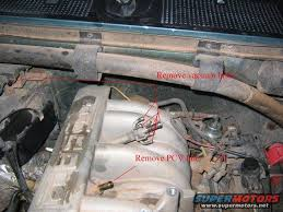 ford starter wiring diagram 1993 f 150 xlt wirdig wiring diagram furthermore 2001 ford f350 fuse box diagram on 89 ford