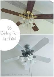 hunter ceiling fan parts globe hunter wicker ceiling fans hunter ceiling fan light replacement globes ceiling