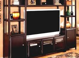 living room wall furniture. Tv Stand Showcase Design Living Room Wall Cabinet Suppliers And Furniture .