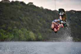 Wakeboard Height Size Chart The Ultimate Wakeboard Size Chart Actionhub