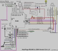 exelent 400ex wiring diagram motif everything you need to know 400ex 2001 wiring diagram surprising 2000 honda 400ex wiring diagram photos best image wire