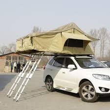 Diy Tonneau Tent Best Truck Bed Tents Camper Reviews Pickup Tundra ...
