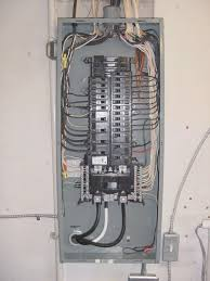 homeline wiring gentex home link wiring diagram led bulbs 9 c Square D Breaker Box Wiring Diagram homeline breaker box wiring diagram thidoipf4n homeline breaker box wiring diagram square d qo load center home and furnitures reference jpg wiring diagram 100 amp square d breaker box wiring diagram