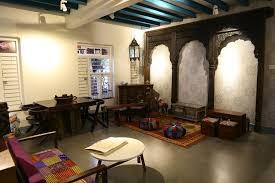 Small Picture Toran home decor shop in Chennai India Interiors Home decor