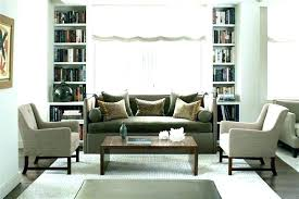 Transitional  Furniture Style27