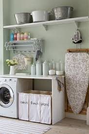 The 25 Best Utility Room Ideas Ideas On Pinterest  Small Laundry Utility Room Designs