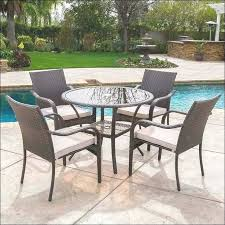 Decking furniture ideas Home Balcony Furniture Ideas Awesome Outdoor Bar Furniture Sets Home Furniture Ideas Fresh Of Small Balcony Furniture Balcony Furniture Ideas Issuehqco Balcony Furniture Ideas Outdoor Patio And Backyard Medium Size