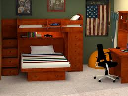 Space Saver Furniture For Bedroom Space Saving Bedroom Furniture Zampco